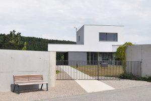 foto: Atelier 111 architekti