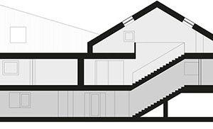 zdroj bergmeisterwolf architekten
