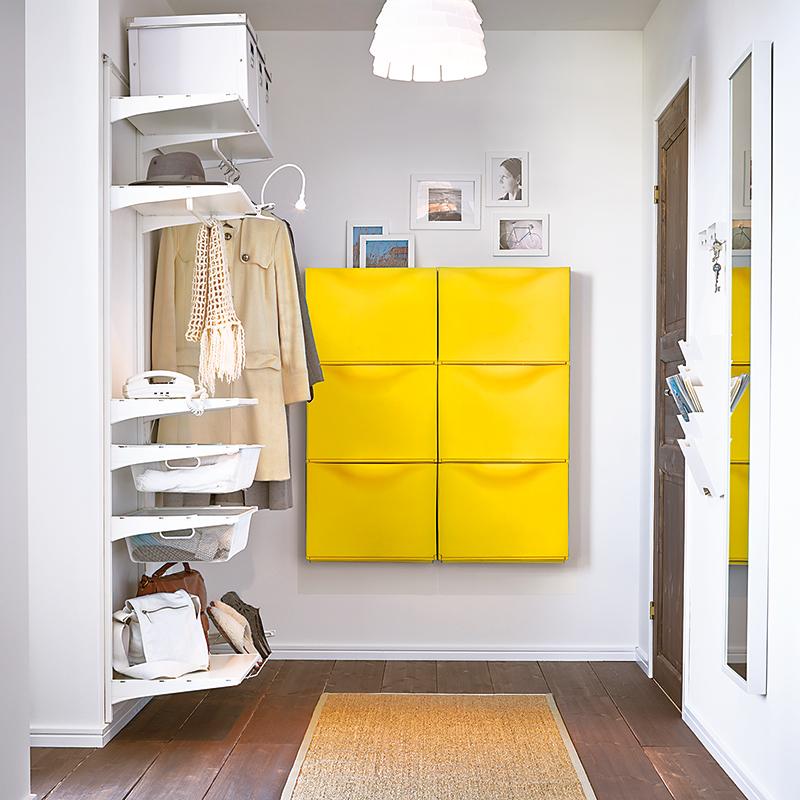 15 ikea ph138909 home. Black Bedroom Furniture Sets. Home Design Ideas