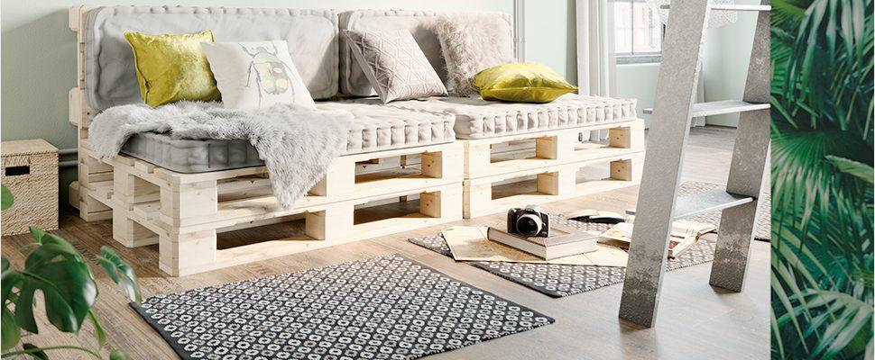 Hygge – užijte si pohodlí domova