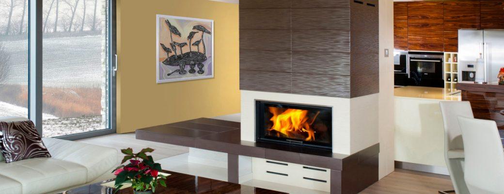Romotop – Klasické vytápění v moderním pojetí