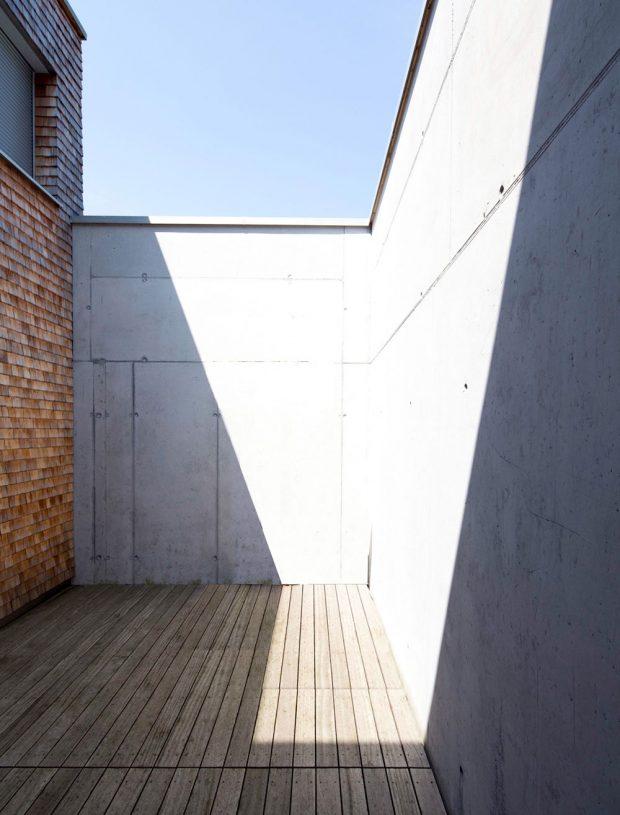 foto: Juri Troy architects