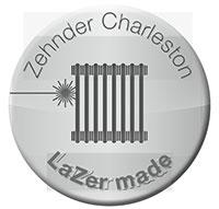 Zehnder-RAD-BUT-LaZer-made-en_Print_29571