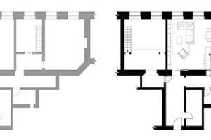 zdroj Mooza architecture