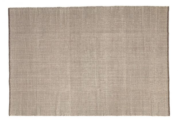 Bavlněný koberec, 140 x 200 cm, 2 999 Kč, www.hm.com/cz
