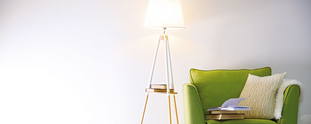 Zlatá barva je jedným z trendů letošního podzimu