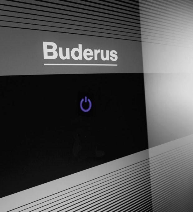 zdroj Buderus