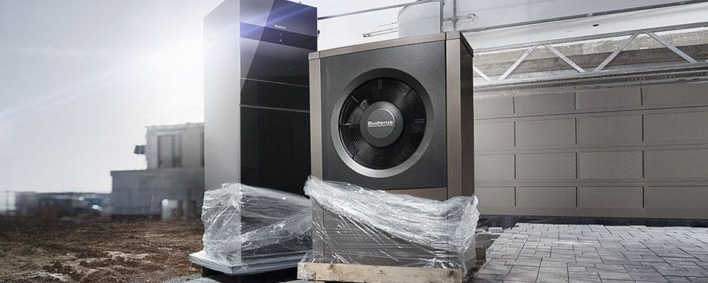 Ušetřit náklady na vytápění může být snadné