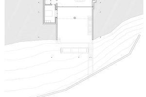 Zdroj Bearth & Deplazes Architekten AG