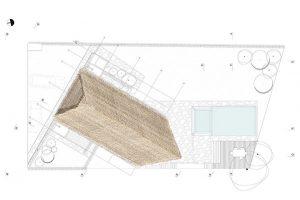 zdroj AGRA Anzellini Garcia-Reyes Arquitectos