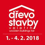 DREVOSTAVBY-logo-2018