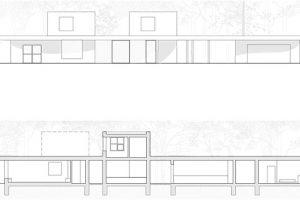 pohled-rez zdroj Mjölk architekti