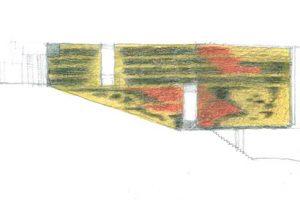 pohled východní zdroj Atelier 6, s.r.o.