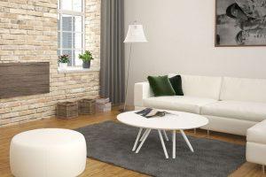 Nové sálavé panely obohatí sortiment Fenix Trading