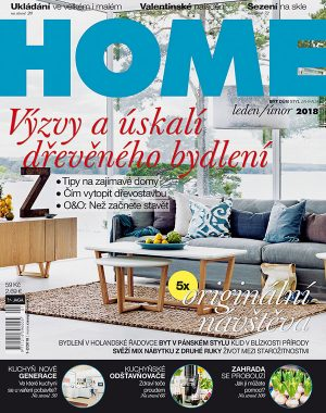HOME 01-02/2018