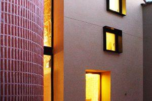 Foto: OOIIO Arquitectura, josefotoinmo