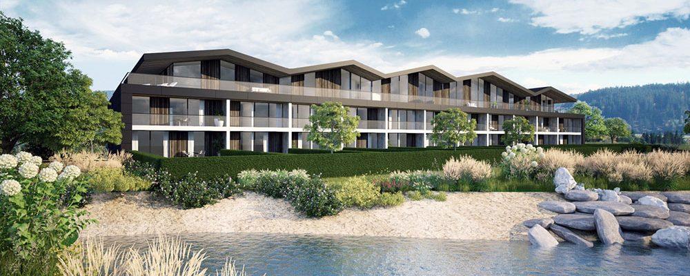 Tee House Apartments & Spa: Pořiďte si stylové bydlení u golfu v Beskydech