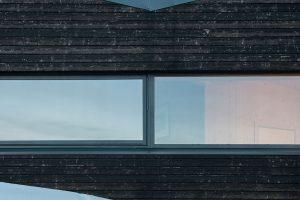 foto: Aslak Haanshuus Arkitekter AS