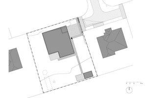 zdroj Pavlíček + Hulín architekti