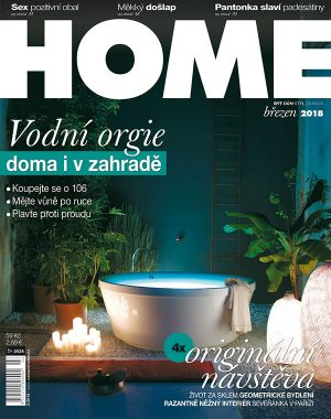 HOME 03/2018