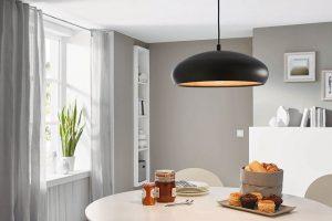 Jak vybrat interiérové a venkovní osvětlení