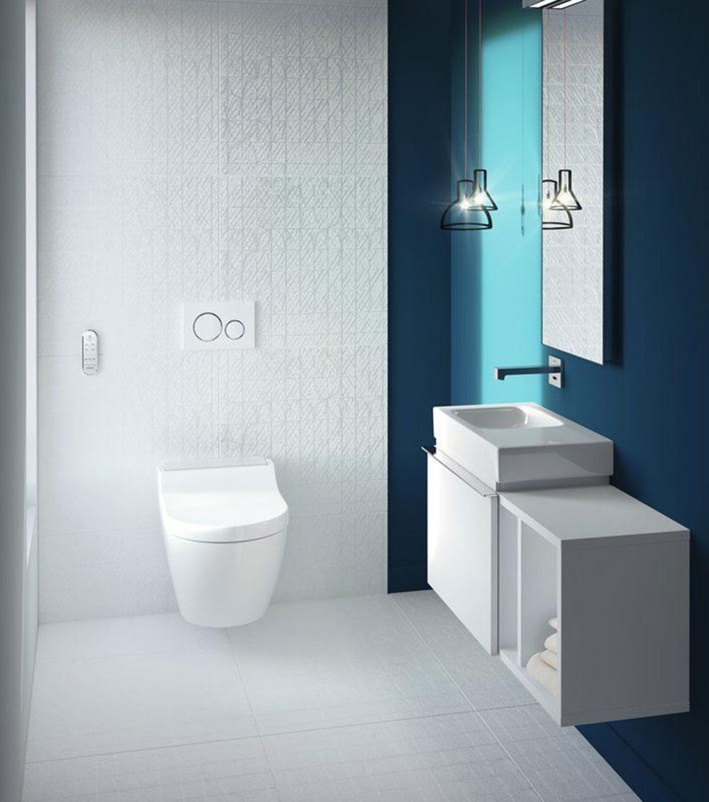 mimo dn v estrann sprchovac wc geberit aquaclean tuma classic home. Black Bedroom Furniture Sets. Home Design Ideas