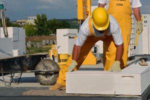 Kompletní stavební systém Ytong opět uvidíte na Stavebním veletrhu 2018