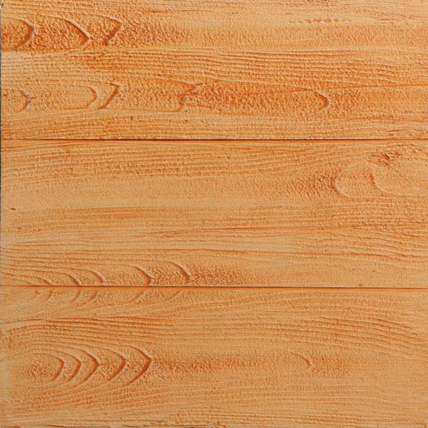 Fládrování_struktura-dřeva zdroj Baumit