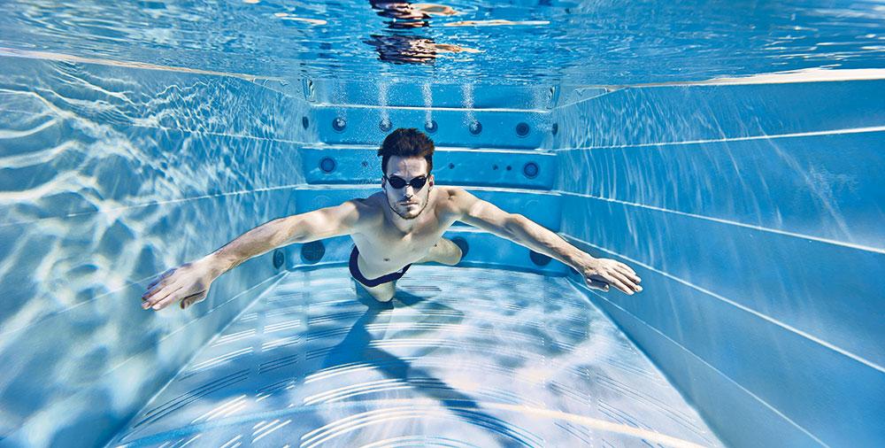 Jak správně postupovat při výběru bazénu?