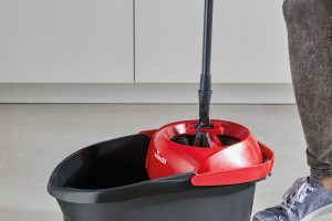 FOTO Freudenberg Home and Cleaning Solutions