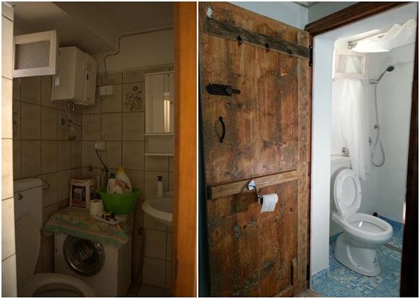 koupelna-pred-a-po