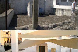 terasa-pred-a-po