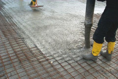 zdroj Českomoravský beton