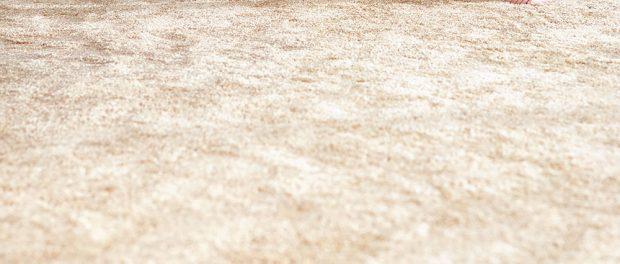 Luxusní celoplošné Koberce se dají sehnat i za příznivou cenu. 3 kolekce Spinta, Cosy a Sense s hedvábným nebo matným leskem pořídíte už za 399,-/m2. www.breno.cz