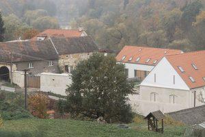 Foto: Kompost.works