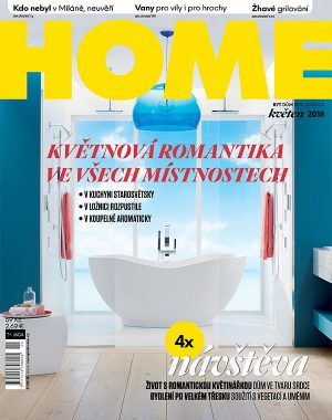 HOME 05/2018