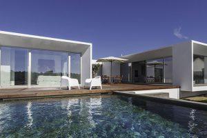 Kontrola a údržba střech: Čemu věnovat pozornost?