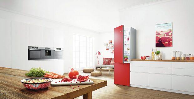 www.bosch-home.com/cz