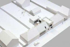 zdroj TOITO ARCHITEKTI