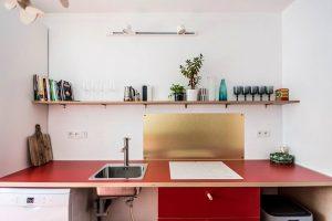 foto: ORA Architekti