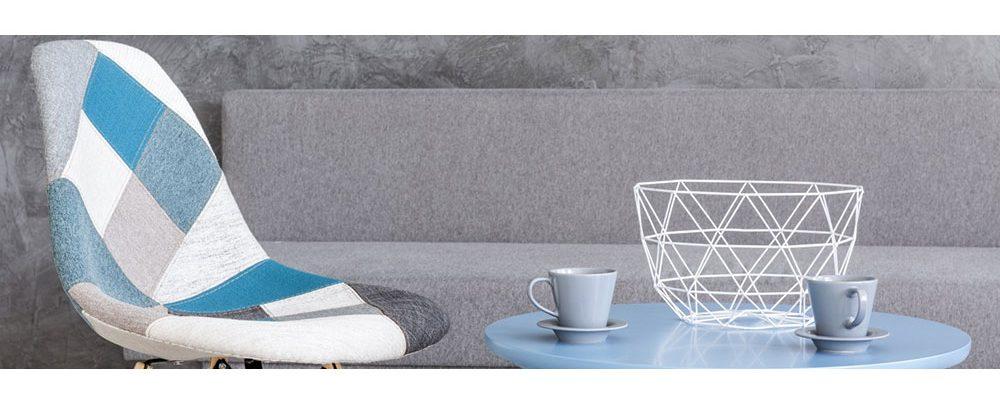 Jak ve své domácnosti udržovat minimalismus