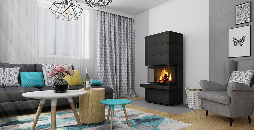 Romotop – Již 25 let přinášíme teplo domova