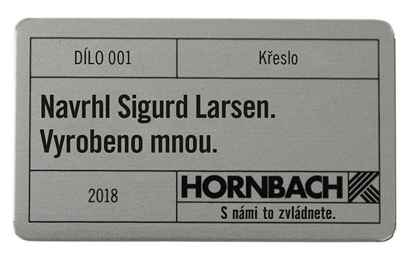 FOTO HORNBACH