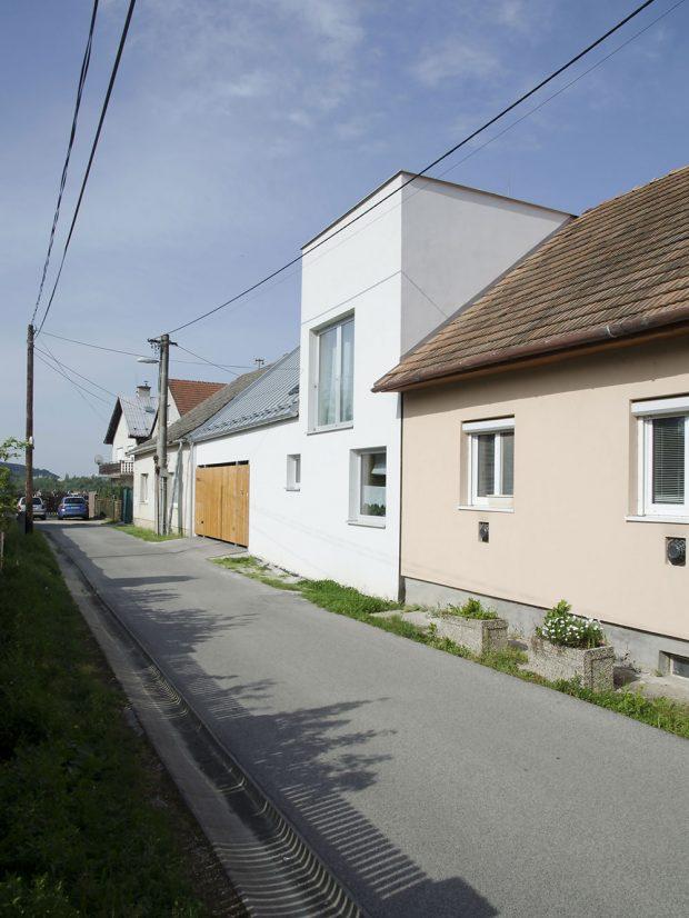 Foto: Katarína Príkopská