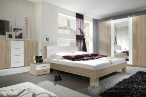 5 nejčastějších omylů při pořizování postele