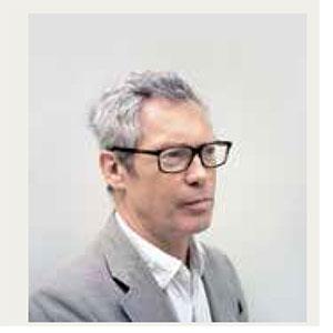 Jasper Morrison (1959) britský průmyslový designér
