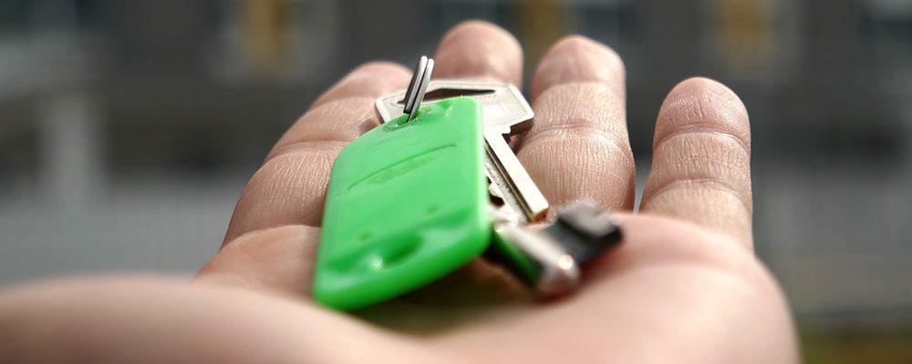 Cesta nejen k vlastnímu bydlení prostřednictvím mHypotéky