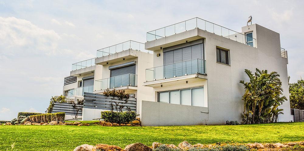 Jak vybrat realitní kancelář, když jste prodejce nemovitosti?