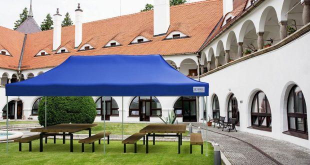 FOTO www.brimo.cz