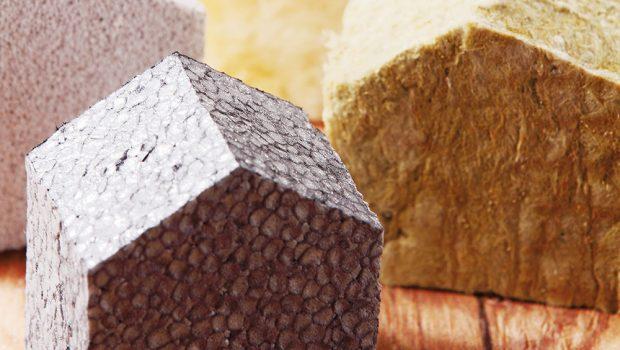 Nedostatečná izolace: Jakým způsobem ochránit dům a jeho obyvatele?